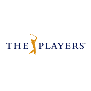 THE PLAYERS Championship 2014