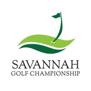 Savannah Golf Championship