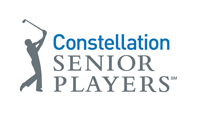 The Constellation SENIOR PLAYERS Championship