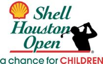 Shell Houston Open 2015