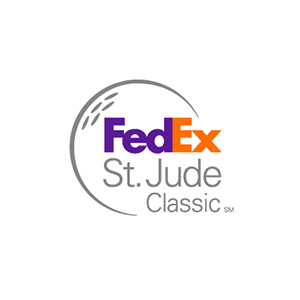 FedEx St. Jude Classic 2018