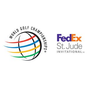 WGC-FedEx St. Jude Invitational 2019