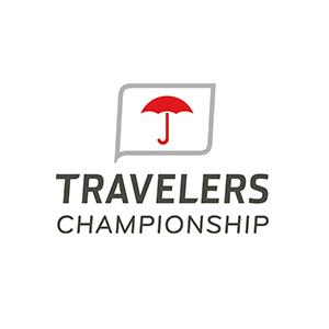 Travelers Championship 2019
