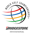 World Golf Championships - Bridgestone Invitational