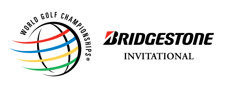 WGC - Bridgestone Invitational