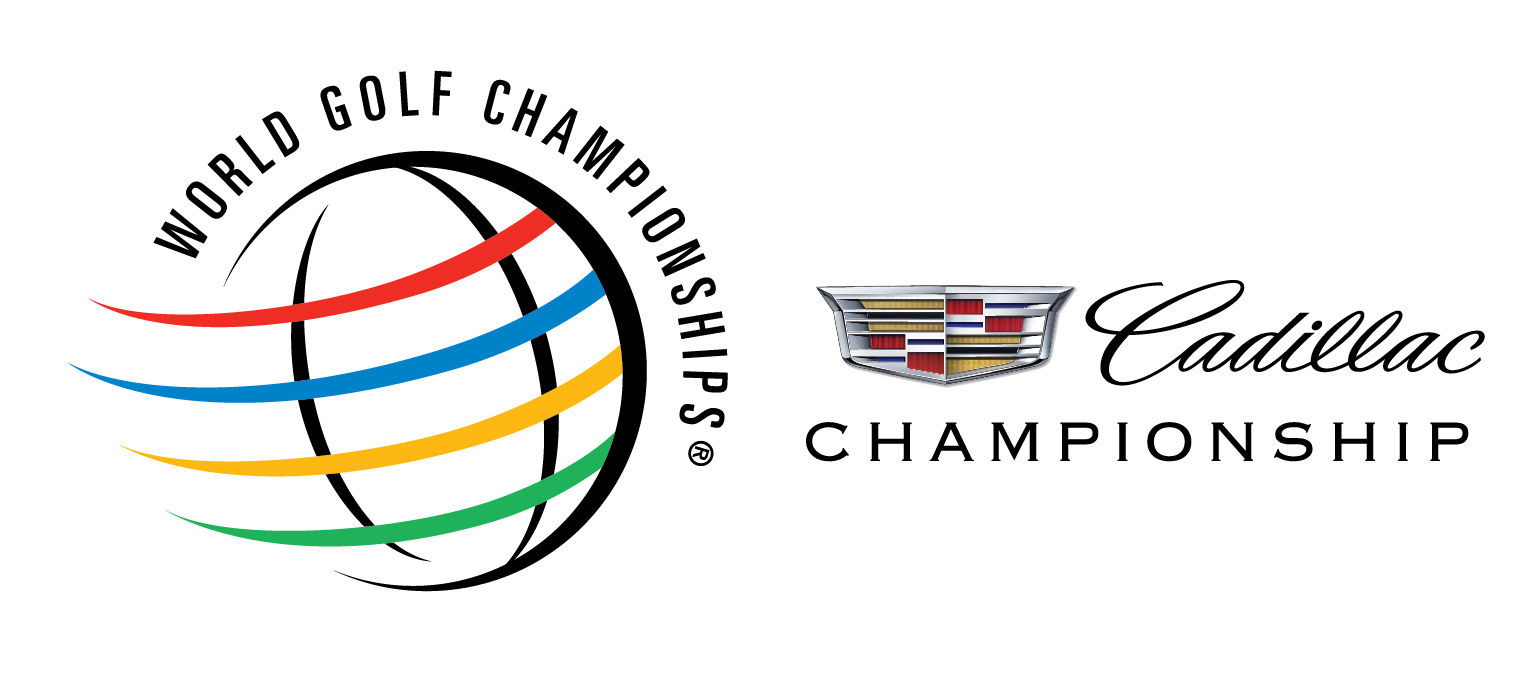 the wgc cadillac championship 2016. Cars Review. Best American Auto & Cars Review