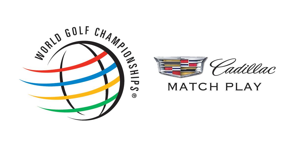 WGC Cadillac Match Play 2015