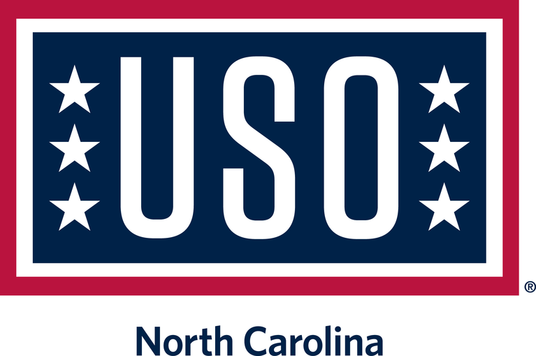 USO North Carolina