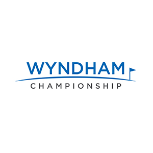 The Wyndham Championship