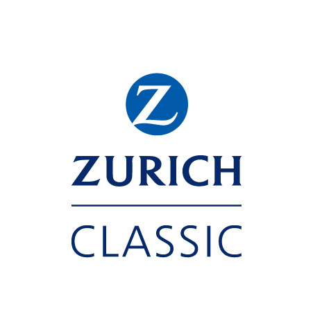 Zurich Classic of New Orleans 2017