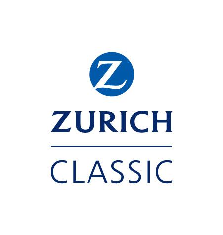 Zurich Classic 2015
