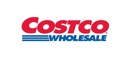 offer company logo