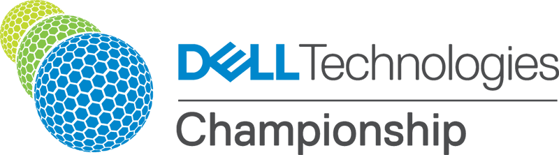 The Dell Technologies Championship