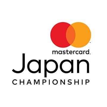 Mastercard Japan Championship