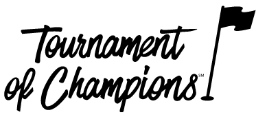 Tournament of Champions 2017
