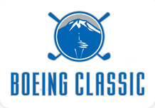 The Boeing Classic 2017