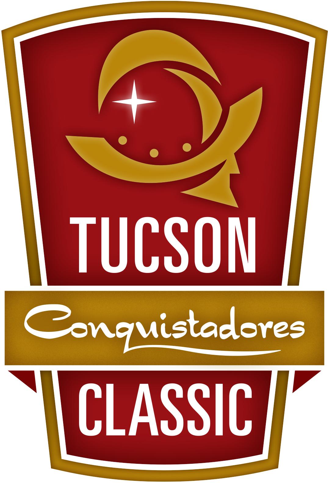 Tucson Conquistadores Classic
