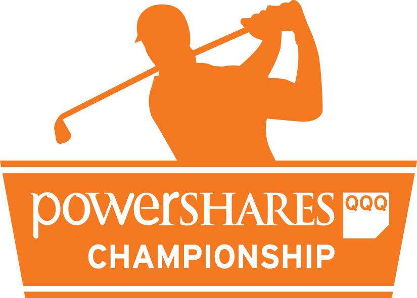 PowerShares QQQ Championship