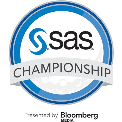 SAS Chamionship