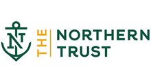 The Northern Trust 2017