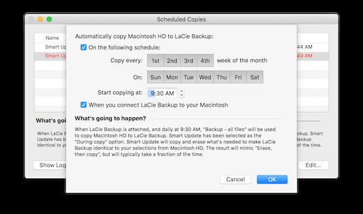Graphic Converter 9 Keygen For Mac