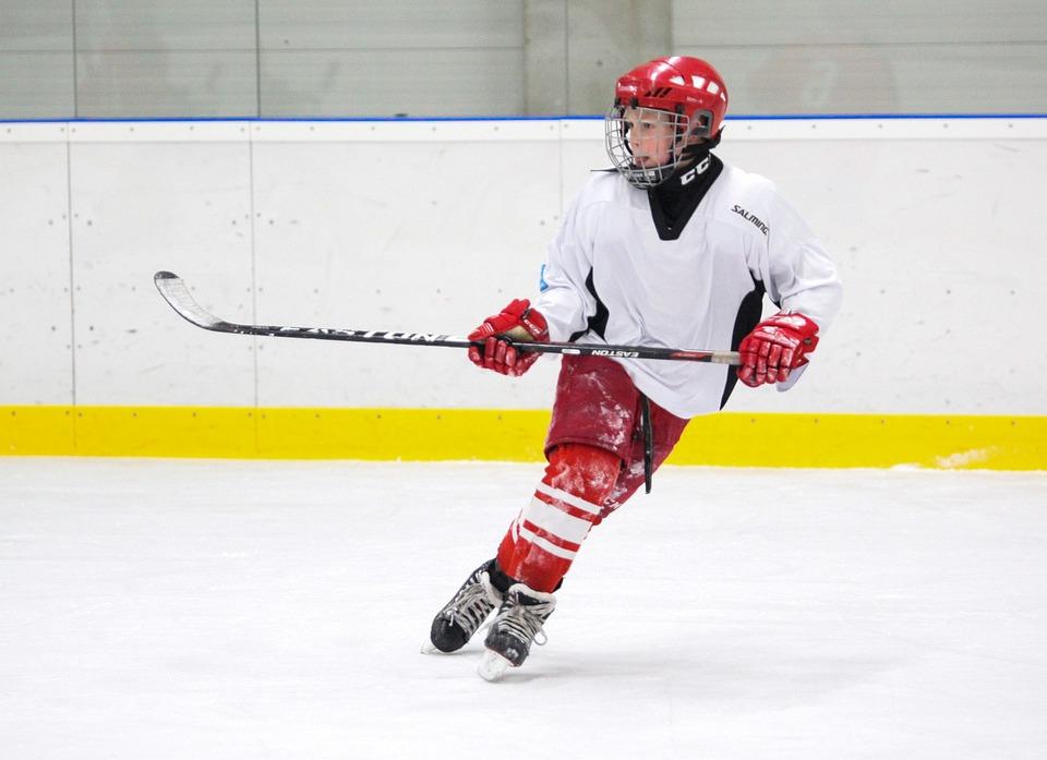 youth-hockey