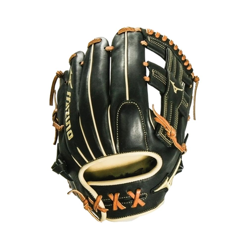 The 5 Most Popular Gloves in Baseball