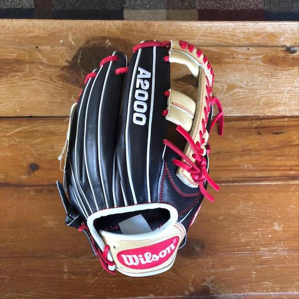 What are the Best Baseball Gloves by Position?