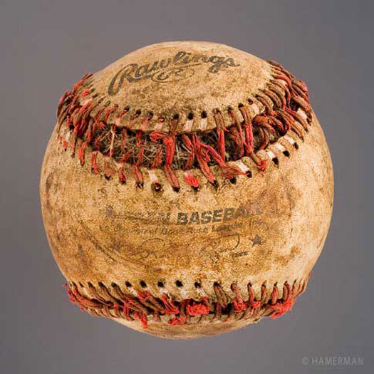 0731_OldBaseballRawlings