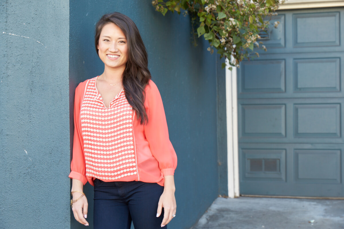 stitch fix delivers current clothing to lazy moms rookie moms