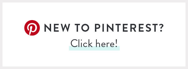How to Use Pinterest With Stitch Fix