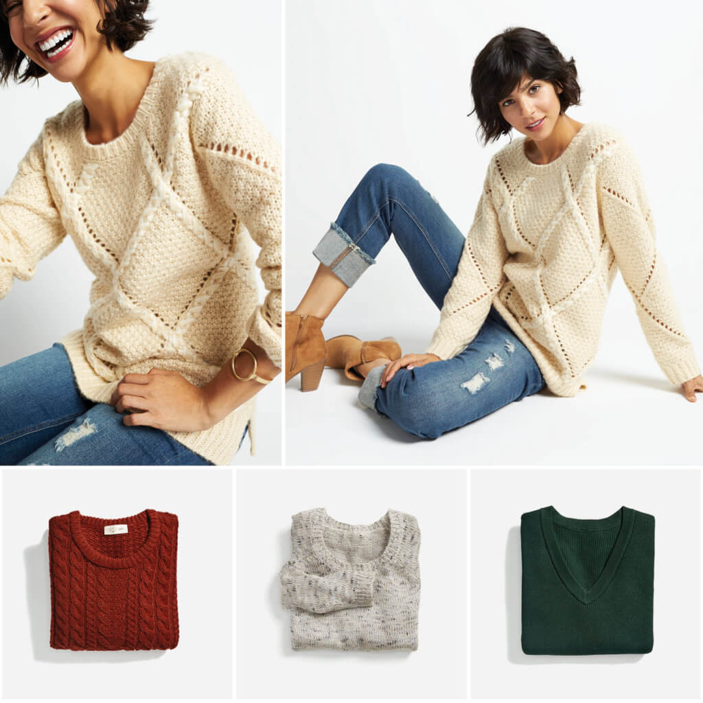 Your Guide to Fall Sweaters d9c4ad6b5