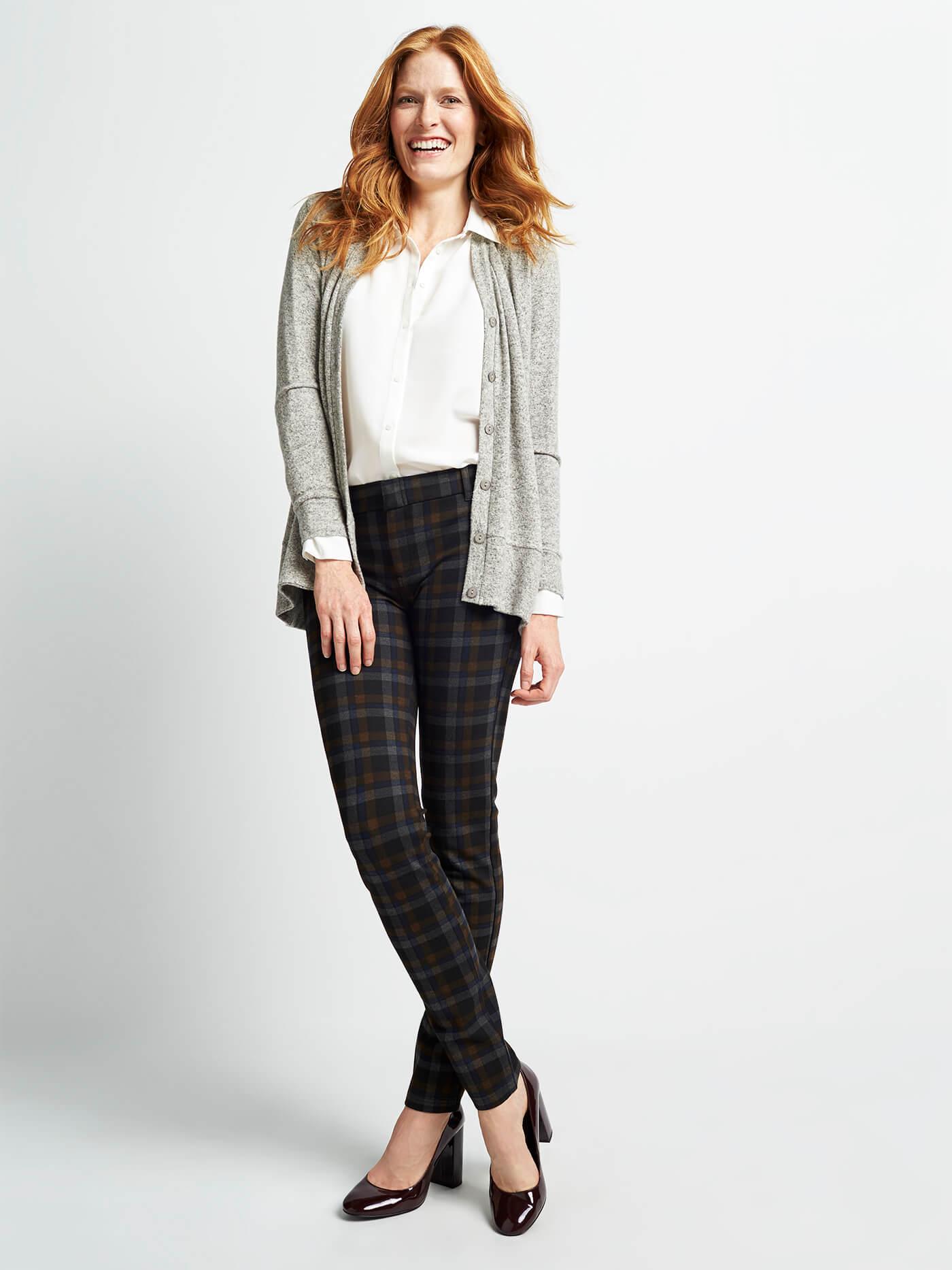 Dress up your boyfriend - Dress Up Work Trousers