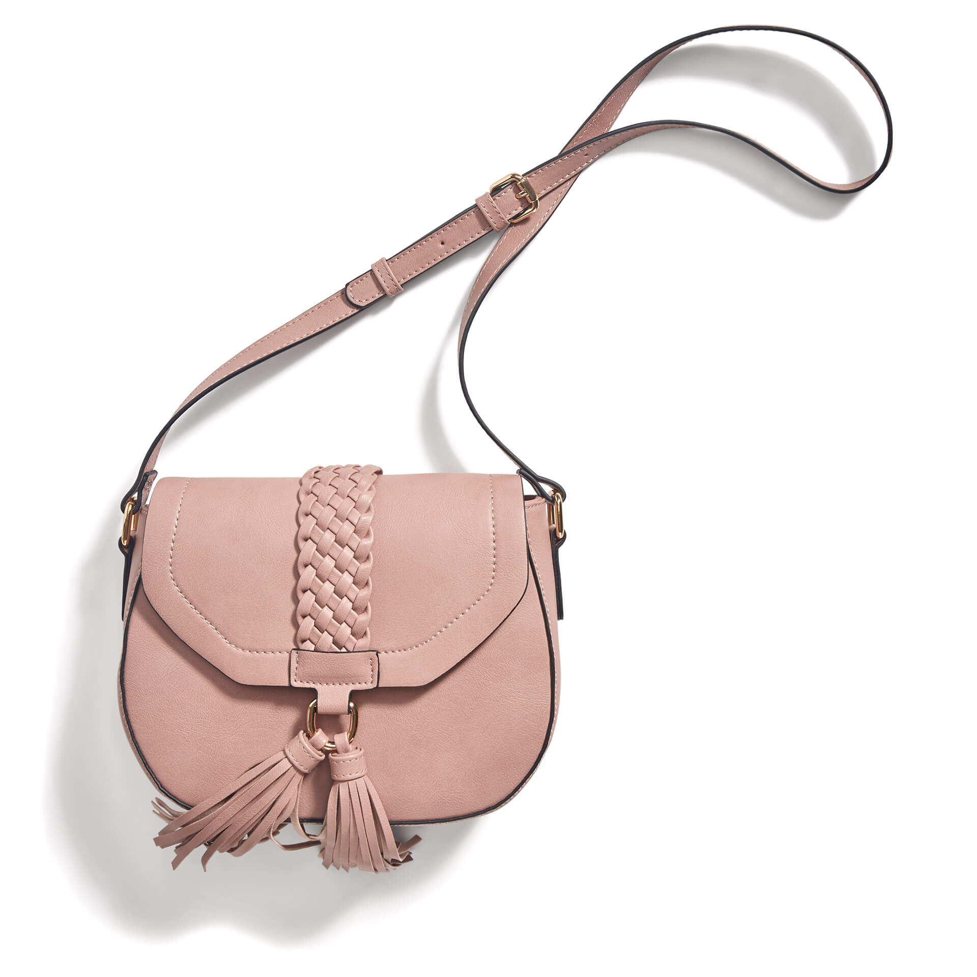 4 Must-Have Handbag Trends for Spring   Stitch Fix Style 2c636afe3a
