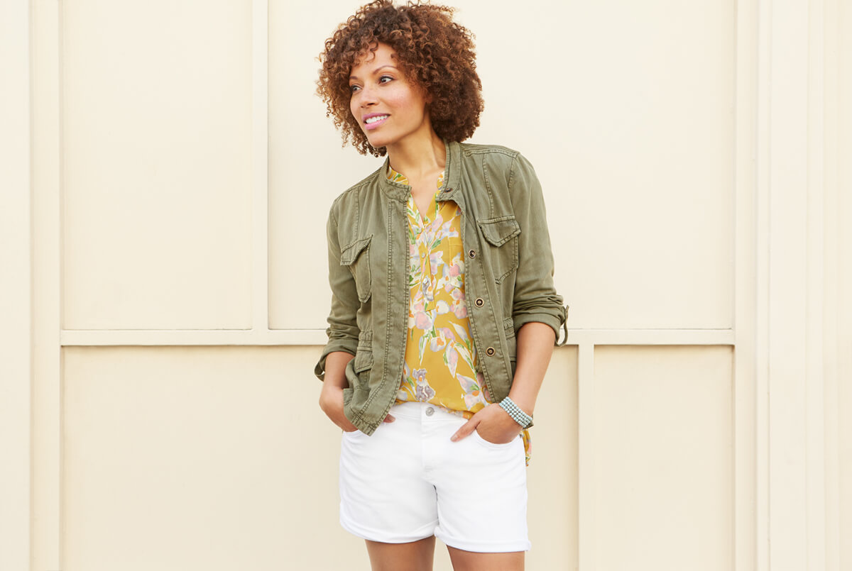 Mimosa Ready 5 Brunch Approved Looks Stitch Fix Style