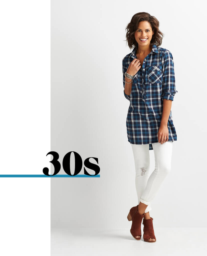dating advice for women 20s fashion clothes for women