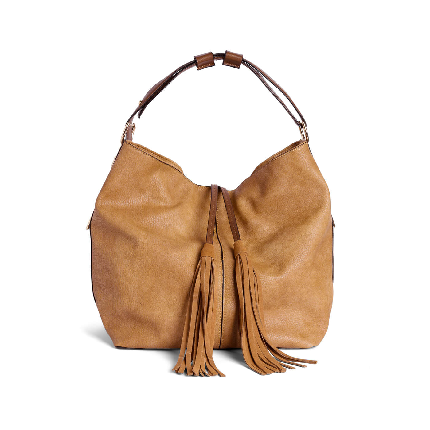 Stitch Fix: Fall Handbag Trends 2016