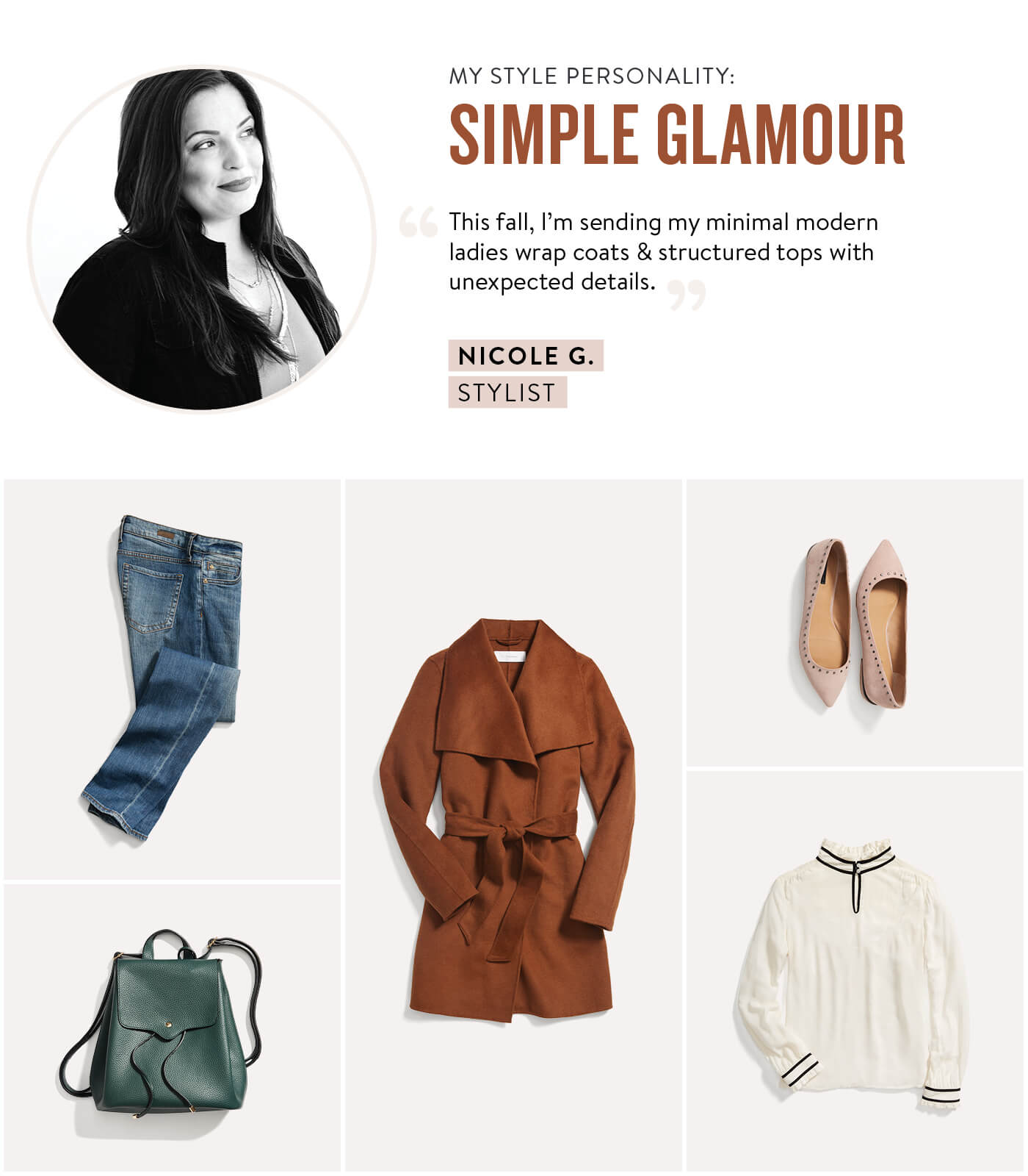 how to become a work from home stylist with stitch fix single moms