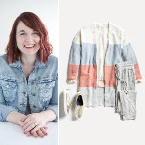 The Latest Fall 2019 Fashion Trends \u0026 Outfit Ideas