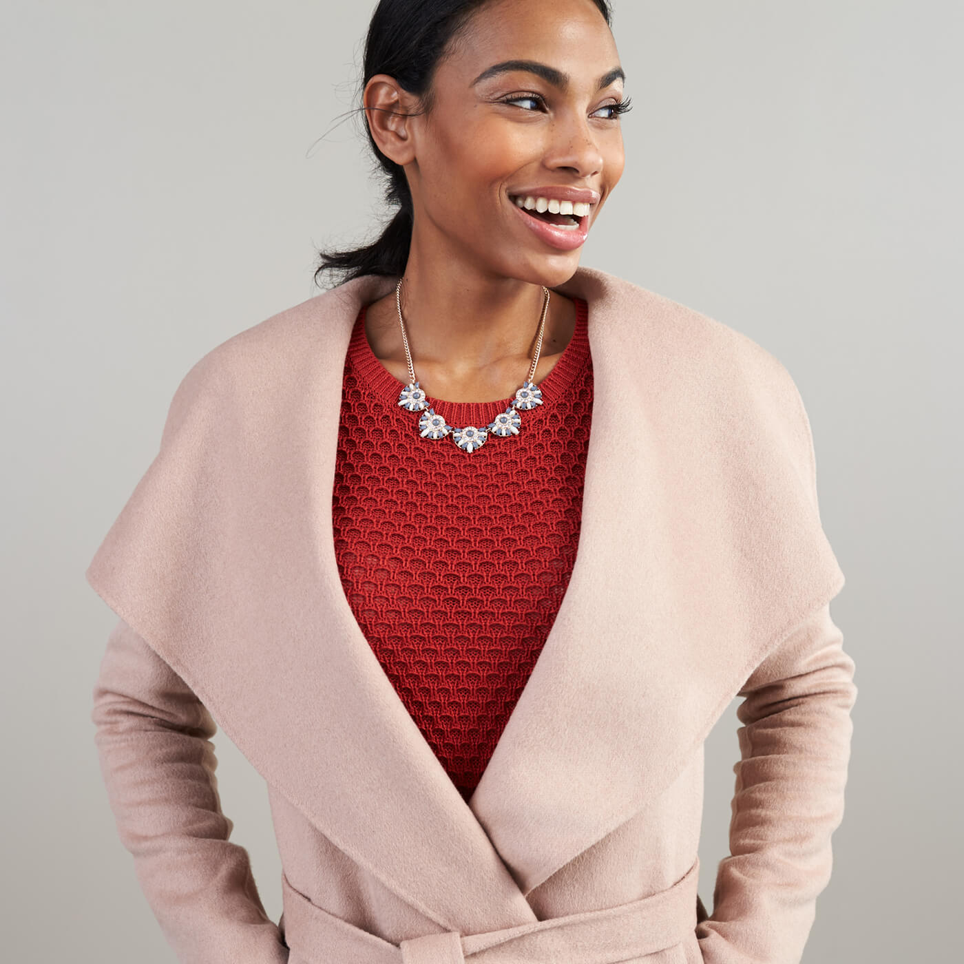 4021b6b3c586 The Best Outfits for New Year's Eve | Stitch Fix Style