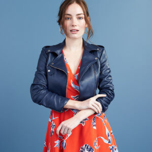 The Guide Dressing For Your Body Shape Stitch Fix Style