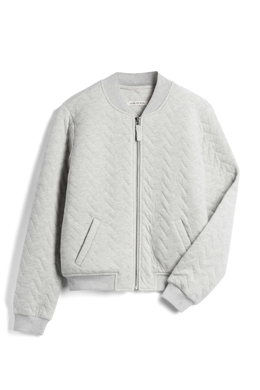 Best Spring Jackets
