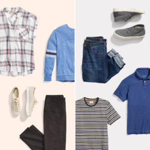 the best casual outfit ideas stitch fix style