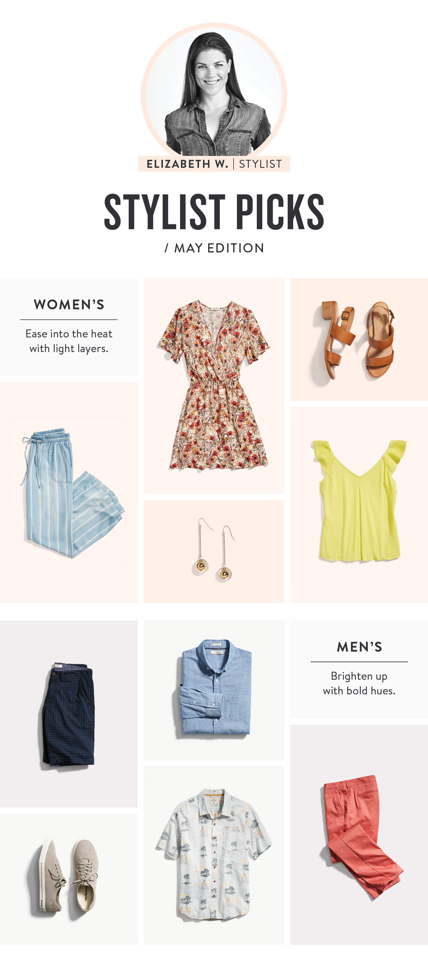 FINAL W SPRApr17 04Wk3 Blog Stylist Picks May