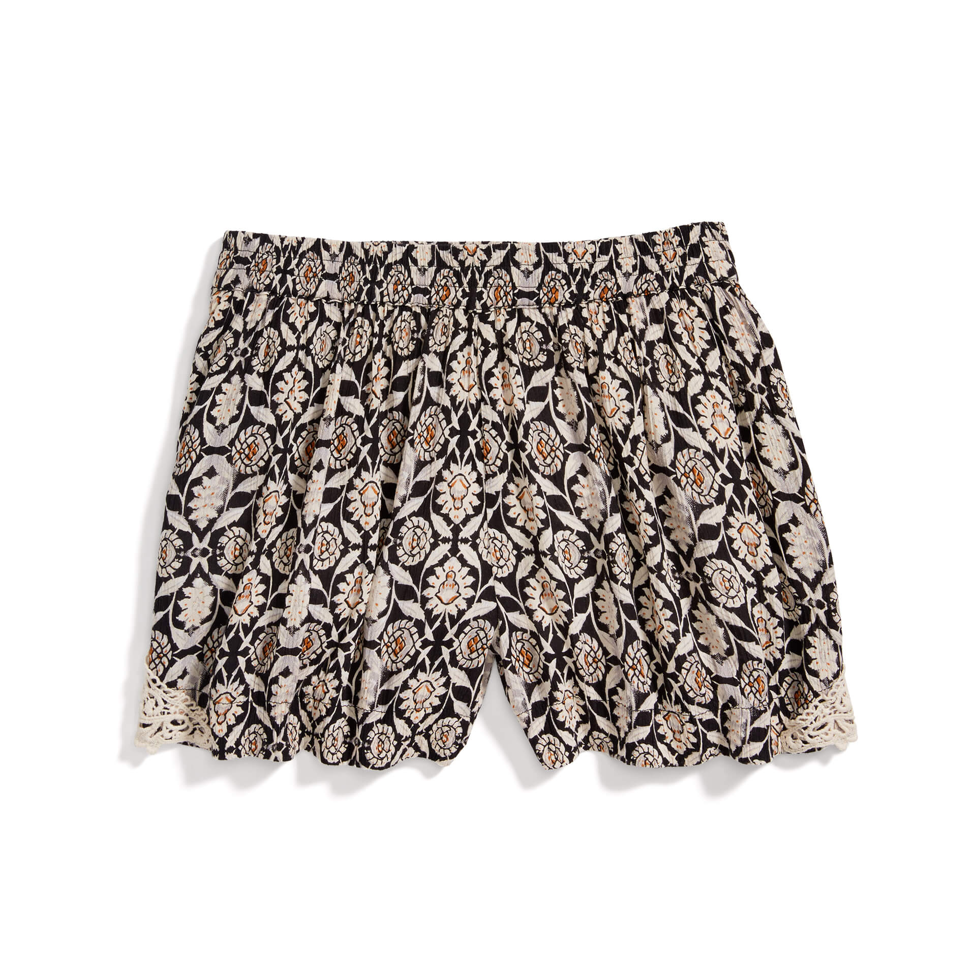 Stitch Fix Shorts