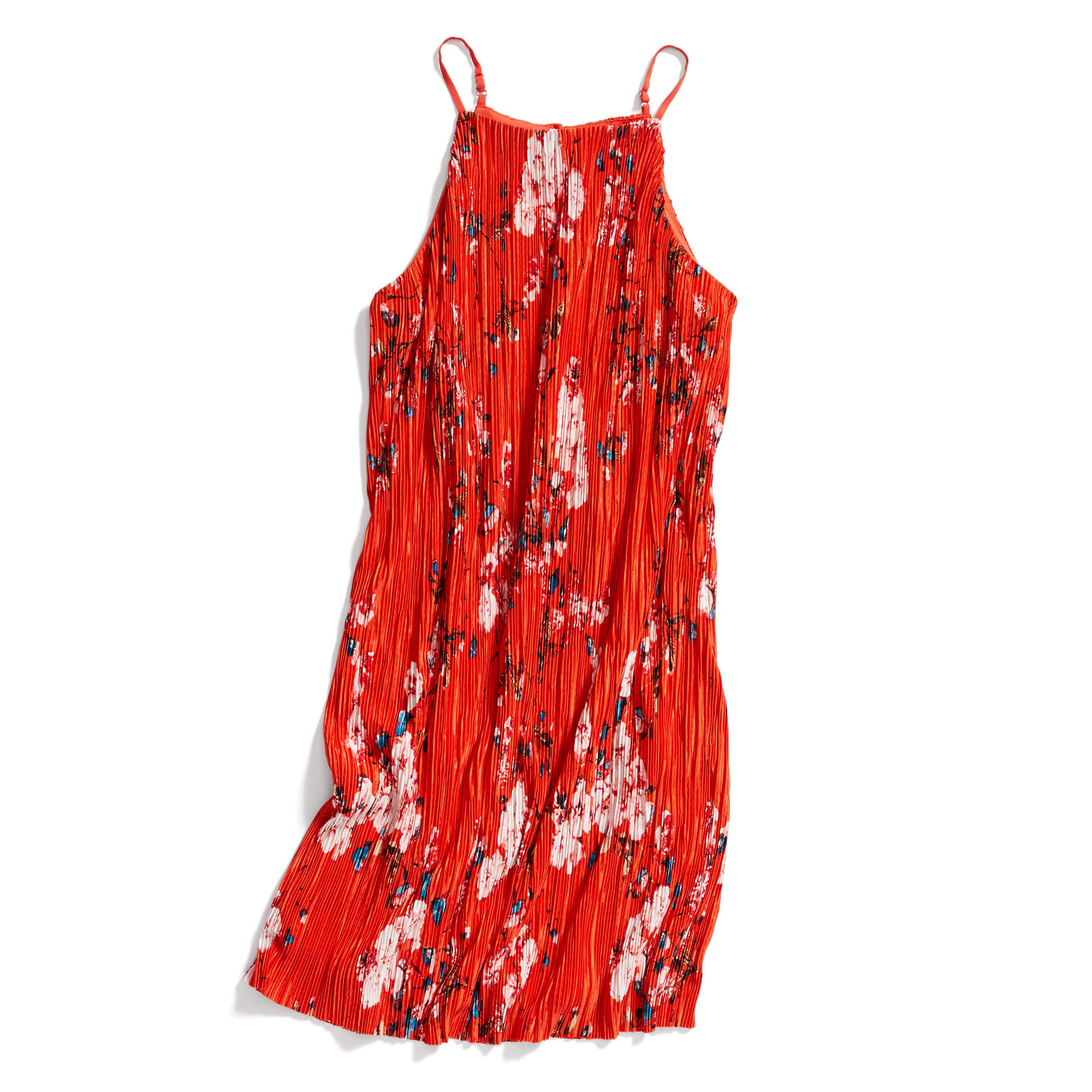 Stitch Fix Sundresses for Summer