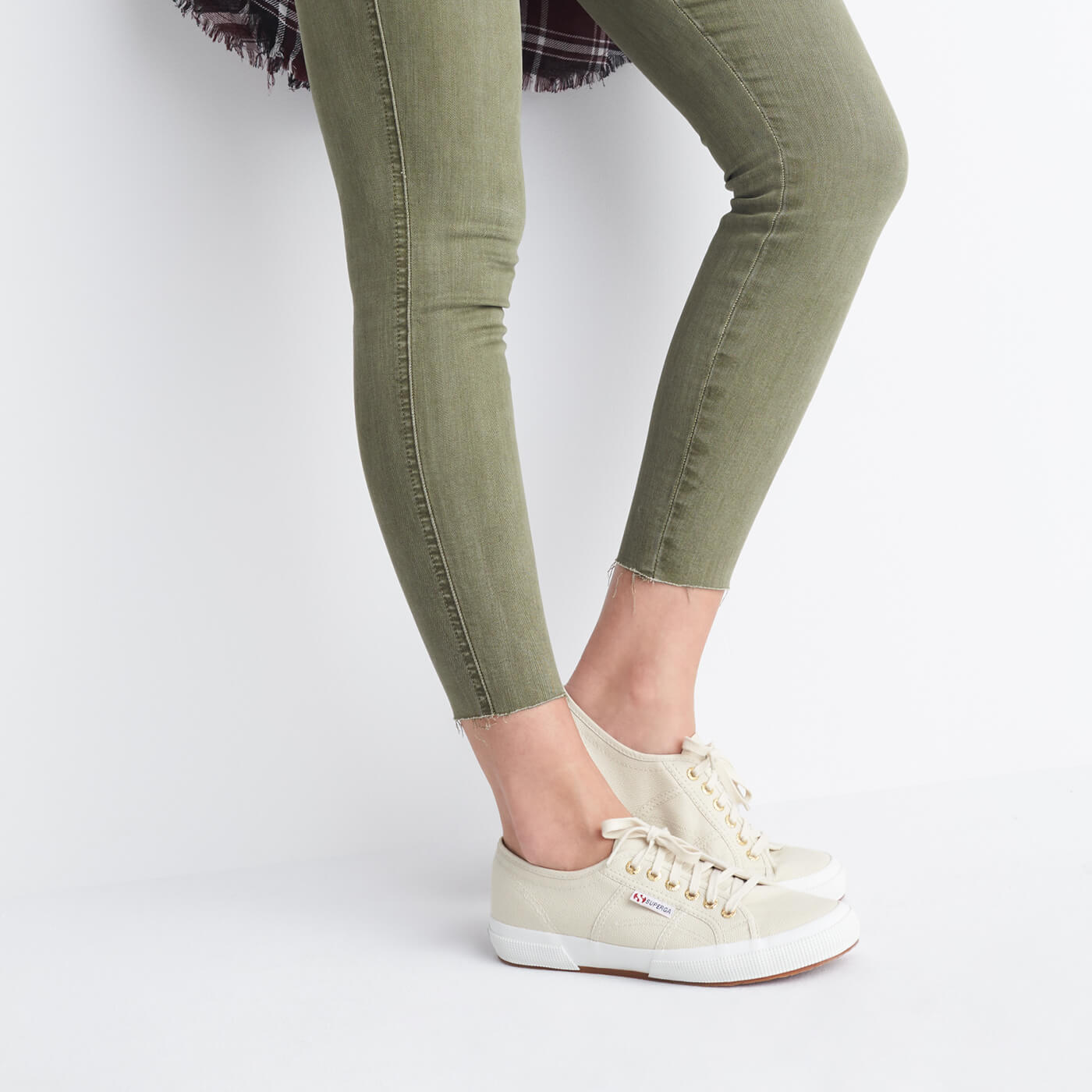 7b6d730988b7 WATCH: What shoes do I pair with skinny jeans? | Stitch Fix Style