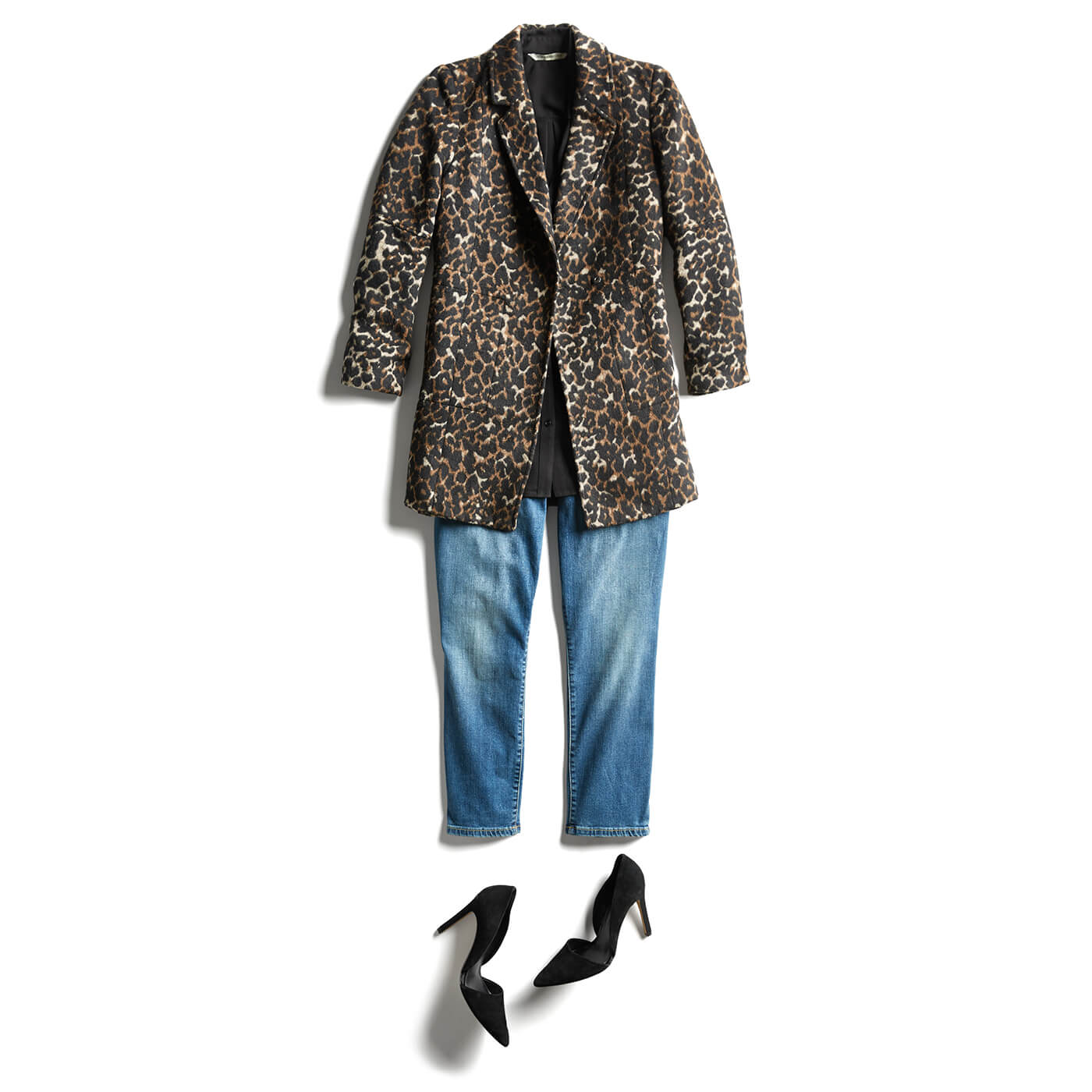 October Fashion Trends Stitch Fix