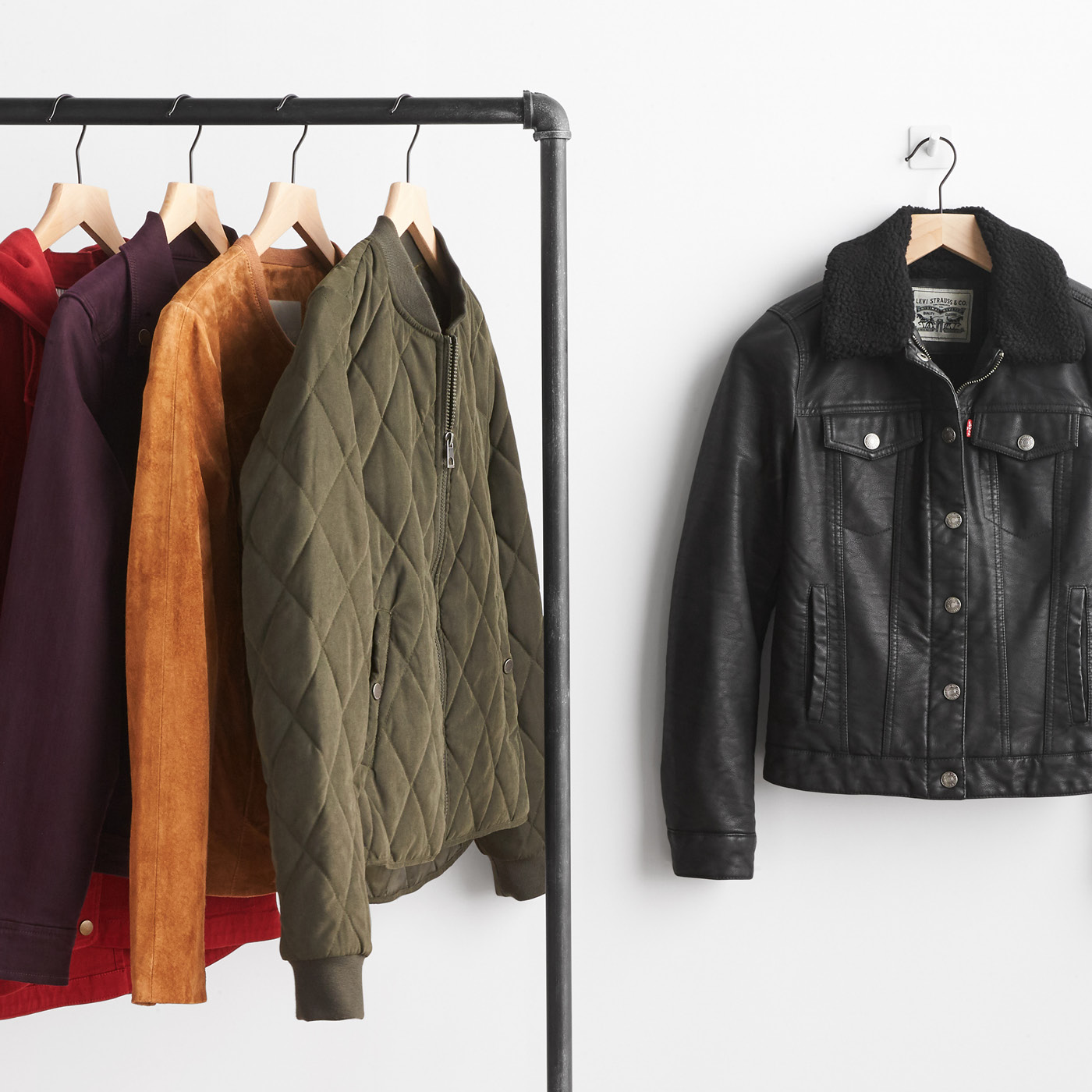 9eae5858cf283 The Perfect Jackets for you this Fall | Stitch Fix