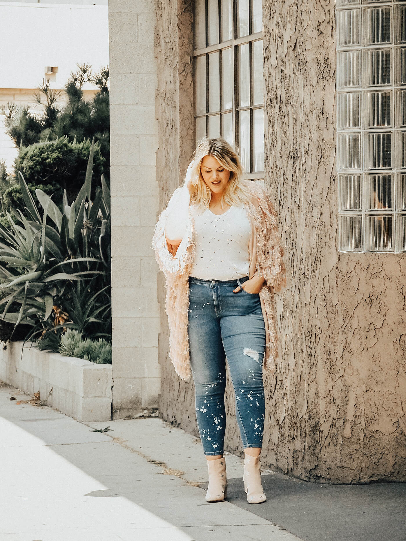 52362521272 The Curvy Girl s Guide to Denim - FlawlessEnd